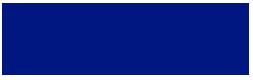 Logo Geratronic